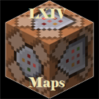 LXIV_Maps's avatar