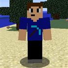 rubikscube81's avatar