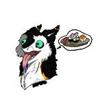 Drako9823's avatar