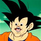 Lootikenz's avatar
