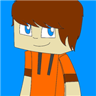 killercreeper21's avatar