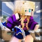 PenguiiRocks's avatar