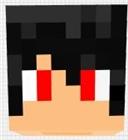 ZaneOfIce's avatar
