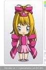 minceraft2's avatar