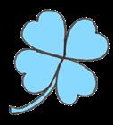 kman2011's avatar