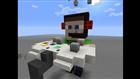 N4teD4wg11's avatar