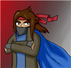 NeoCorruptor's avatar