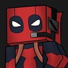 skinnieboy101's avatar