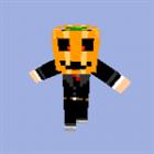 hellotoyou's avatar