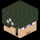 BobWC40's avatar