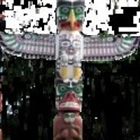 Manitu's avatar