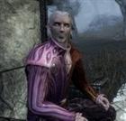 Rochambo's avatar
