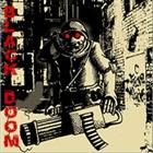 Black_Doom's avatar