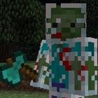 006ruler's avatar