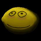 insomniac_lemon's avatar