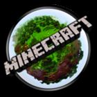 Theguy101's avatar