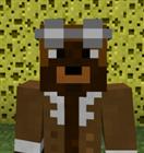 kamakazeishbear's avatar