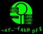 Stuka87's avatar
