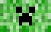 zackamac's avatar