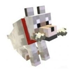 etzer's avatar