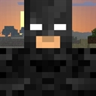 The_Batman's avatar