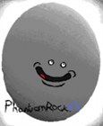 PhantomRock11's avatar