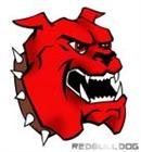redbulldog98's avatar