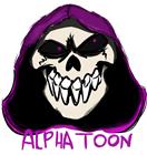 centerspell1's avatar