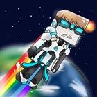 SteveKunG's avatar