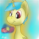 Fcomega121's avatar
