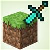 KillerOfCubes's avatar