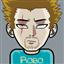Robobrine's avatar