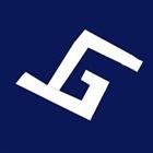 Gamesational's avatar