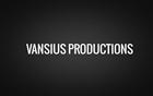 VansiusProductions's avatar
