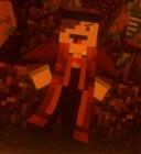 DeathTom1990's avatar