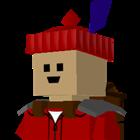 lilpaladin21's avatar