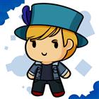 Mranth0ny62's avatar