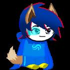SkyThePikachu's avatar