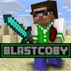 Blastcoby27's avatar