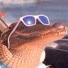 StupidDrew9's avatar