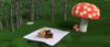 enviroassess's avatar