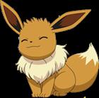 Jonesxlr's avatar