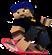 SirPsp's avatar