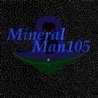 MineralMan1206's avatar