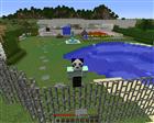 jpfinn0809's avatar