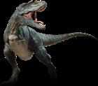 ItsCorben's avatar