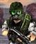 Skkubah's avatar