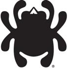 Herr_Fawkes's avatar