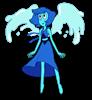 Onemario1234's avatar