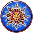 Emberwhite's avatar